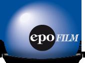 epo-film-logo