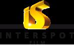 logo-interspot